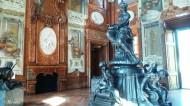 Salón de mármol