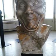 Busto de Messerschmidt
