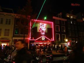 Teatro Casa Rosso