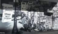 """""""El barrio del Berbés"""""""