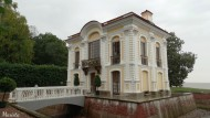 Pequeño Hermitage