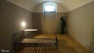 Detalle de una de las celdas